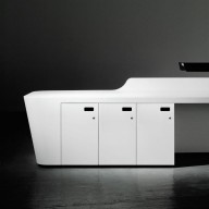 Mono Reception Counter - Desk Isomi Richardsons - Bradford - Leeds (12)