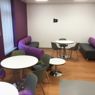 Wrightington Hospital NHS Foundation Trust - Furniture (1)
