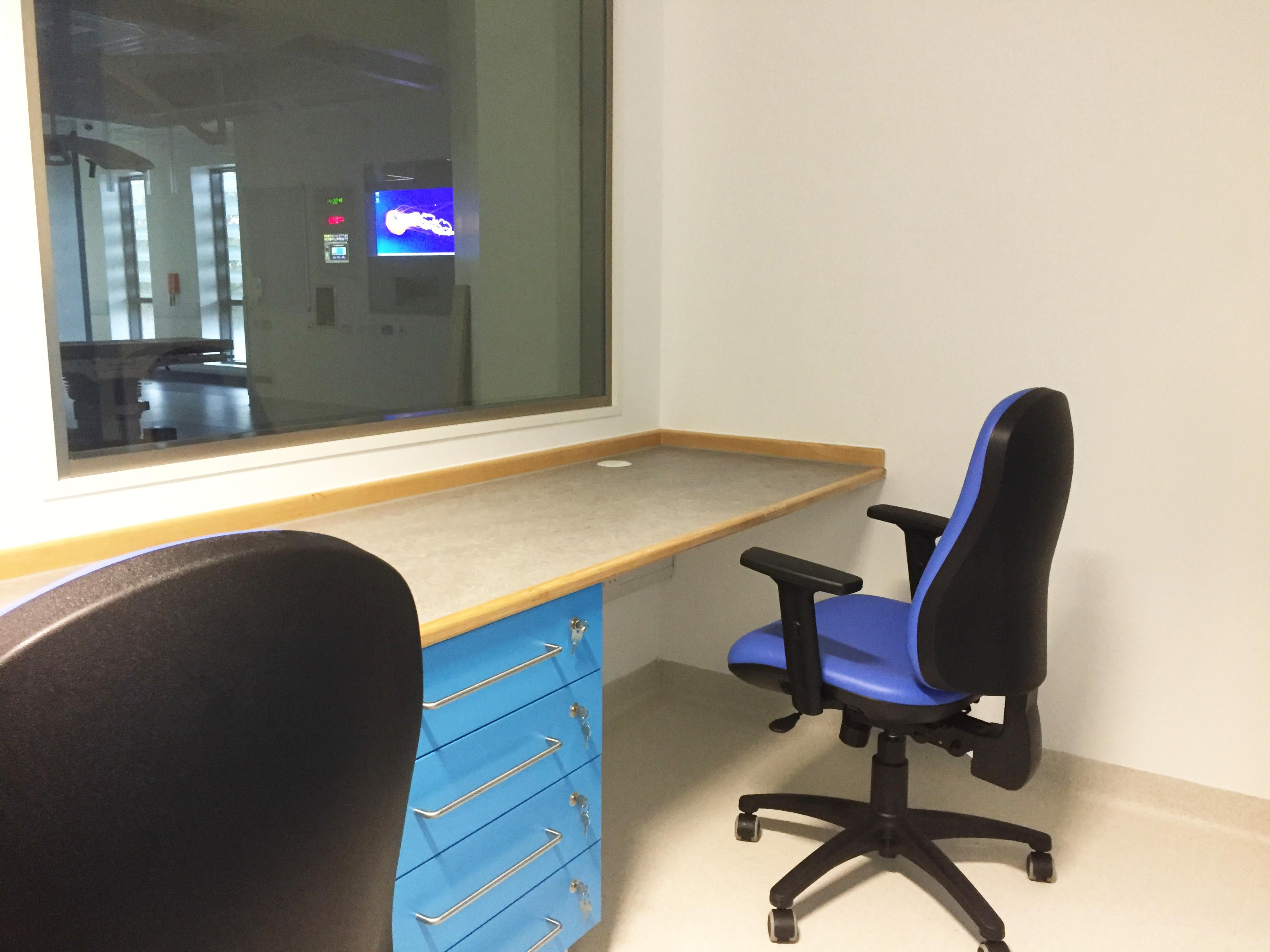 Wrightington Hospital Nhs Foundation Trust Nhs Office Furniture Suppliers
