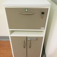 Wrightington Hospital NHS Foundation Trust - Furniture (18)