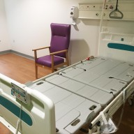 Wrightington Hospital NHS Foundation Trust - Furniture (19)