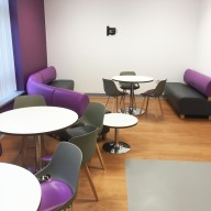 Wrightington Hospital NHS Foundation Trust - Furniture (2)