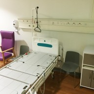 Wrightington Hospital NHS Foundation Trust - Furniture (20)