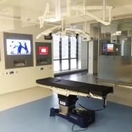 Wrightington Hospital NHS Foundation Trust - Furniture (3)