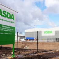 Asda Distribution (1)