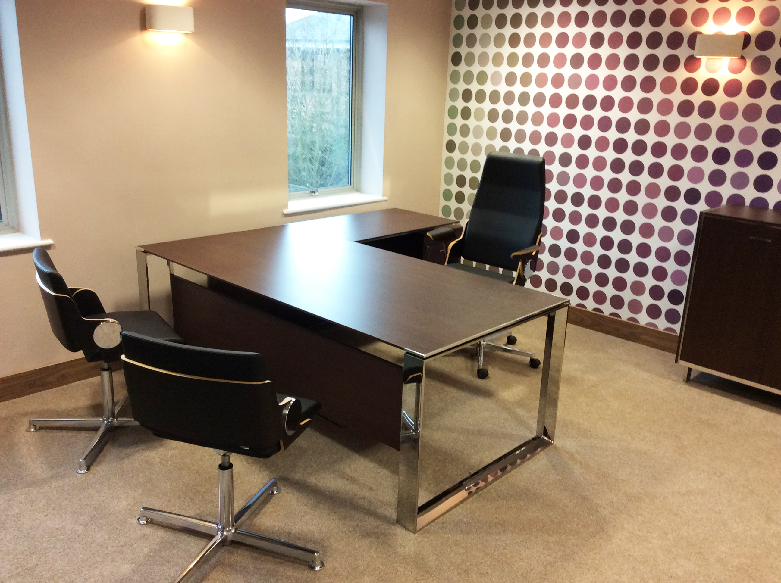 41 Office Furniture Suppliers In New York Home Office Furniture Farmingdale Ny Example