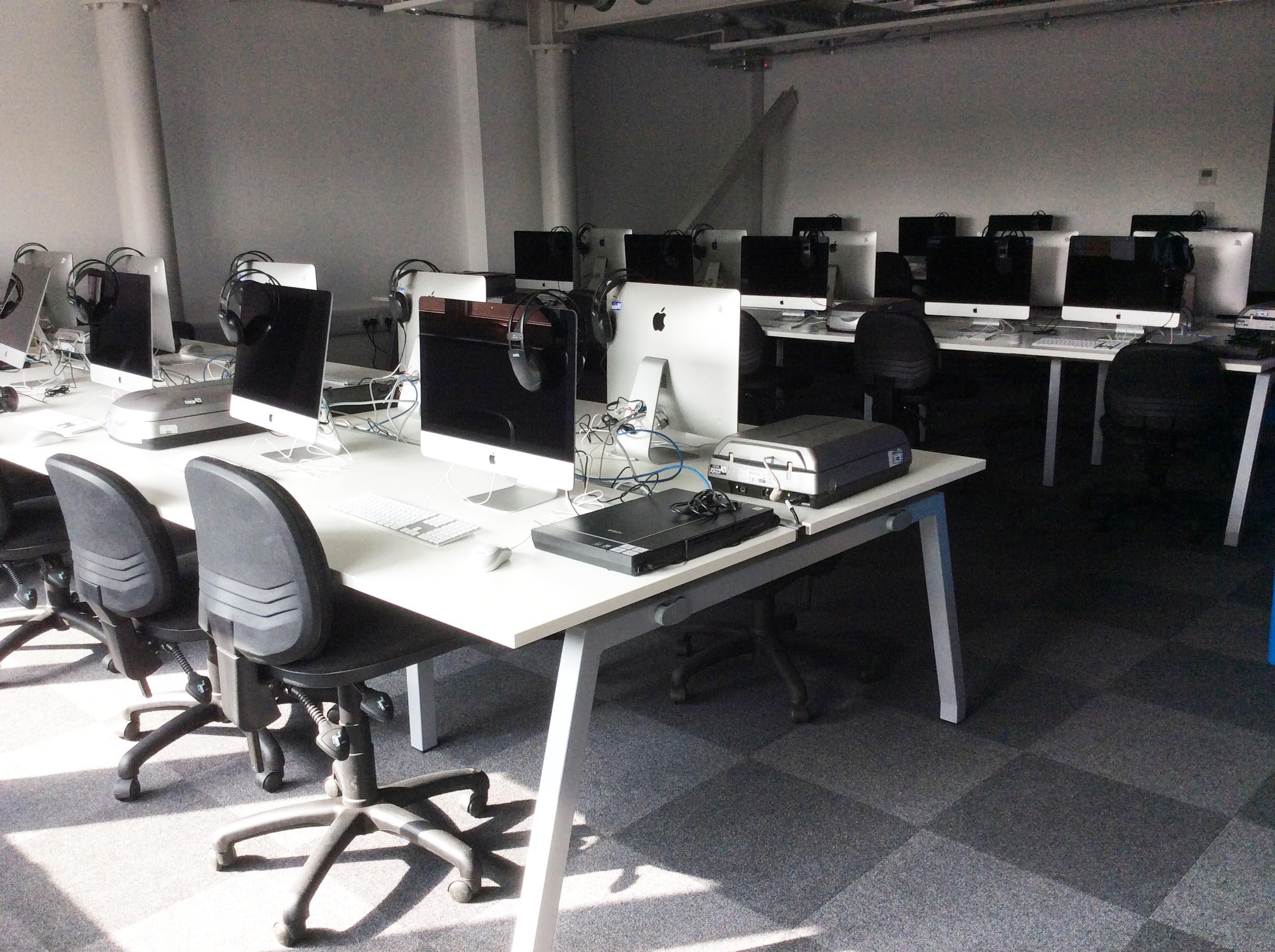 37 Office Furniture Leasing Uk