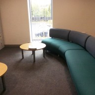 Oakwood Lane Medical Centre (15)