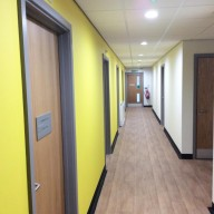 Oakwood Lane Medical Centre (25)