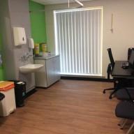 Oakwood Lane Medical Centre (26)