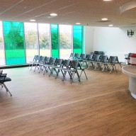 Oakwood Lane Medical Centre (30)