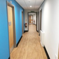 Oakwood Lane Medical Centre (35)