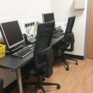 Oakwood Lane Medical Centre (36)