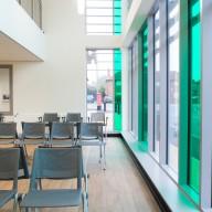 Oakwood Lane Medical Centre (39)