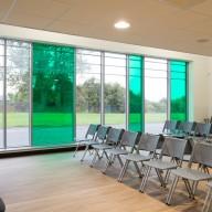 Oakwood Lane Medical Centre (41)
