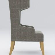 Rodin Chair Sudio 03.RGB_color