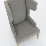 Rodin Chair Sudio 04.RGB_color