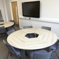 Whitburn Church of England Academy Sixth Form Centre (2)