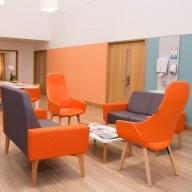 Arthur Rank Hospice Charity (6)