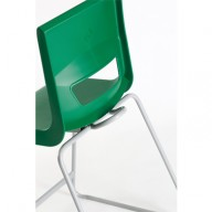Postura-High-Chair-001-display