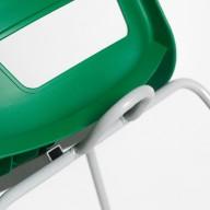 Postura-High-Chair-002-display