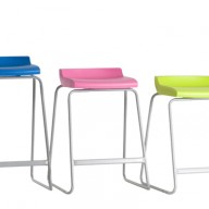Postura-Stool-003-display