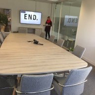 End Clothing London Furniture (40)