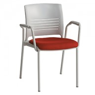 Strive Chair (11)