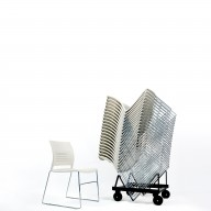 Strive Chair (13)