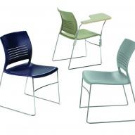 Strive Chair (14)