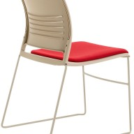 Strive Chair (15)