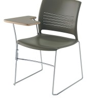 Strive Chair (16)