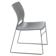 Strive Chair (22)