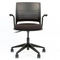 Strive Chair (23)