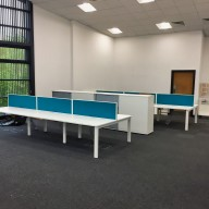 Cloud-9-Head-Office-A2-Hornbeam-Square-West-Harrogate-HG2-8PA-Richardsons-Office-Furniture
