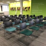 Emerald Group - Howard House, Wagon Ln, Bingley BD16 1WA - Richardsons Office Furniture - Space Planning & Design31