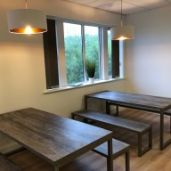 Emerald Group - Howard House, Wagon Ln, Bingley BD16 1WA - Richardsons Office Furniture - Space Planning & Design35