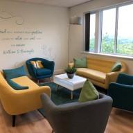 Emerald Group - Howard House, Wagon Ln, Bingley BD16 1WA - Richardsons Office Furniture - Space Planning & Design39