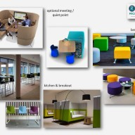 Grosvenor - Richardsons Office Furniture - Space Planning & Design1
