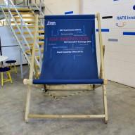 RAF Leeming - Innovation Hub - Rapid Capability Office (RCO) - Northallerton DL7 9NJ - Richardsons Office Furniture & Free Space Planning & Design11