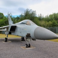 RAF Leeming - Innovation Hub - Rapid Capability Office (RCO) - Northallerton DL7 9NJ - Richardsons Office Furniture & Free Space Planning & Design51