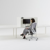 Richardsons - Social Distancing Office Furniture - Covid - 19 - Coronavirus6