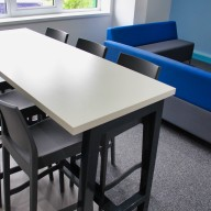Cammax Limited - Unit 2A, Willowbridge Way, Castleford WF10 5NP - Richardsons Office Furniture11