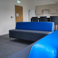 Cammax Limited - Unit 2A, Willowbridge Way, Castleford WF10 5NP - Richardsons Office Furniture13
