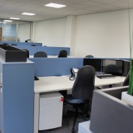 Cammax Limited - Unit 2A, Willowbridge Way, Castleford WF10 5NP - Richardsons Office Furniture17