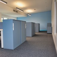 Cammax Limited - Unit 2A, Willowbridge Way, Castleford WF10 5NP - Richardsons Office Furniture2