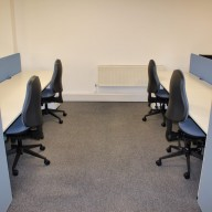 Cammax Limited - Unit 2A, Willowbridge Way, Castleford WF10 5NP - Richardsons Office Furniture20