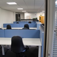 Cammax Limited - Unit 2A, Willowbridge Way, Castleford WF10 5NP - Richardsons Office Furniture21