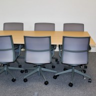 Cammax Limited - Unit 2A, Willowbridge Way, Castleford WF10 5NP - Richardsons Office Furniture22