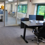 Cammax Limited - Unit 2A, Willowbridge Way, Castleford WF10 5NP - Richardsons Office Furniture23